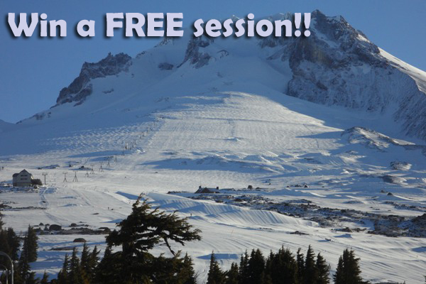 free session